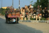 8864 Pottery Stall Giza.jpg