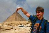 8883 Paul and Pyramid.jpg