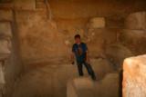 8904 Paul inside Pyramid.jpg