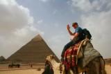 8922 Paul on Camel Pyramids.jpg