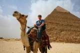 8931 Paul on Camel Pyramids.jpg