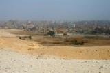 8936 Overlooking Giza.jpg