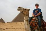 8942 Paul on Camel.jpg