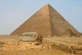 8980 Keops Pyramids and Sphynx.jpg