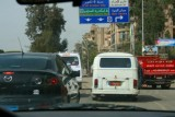 8985 Driving through Giza.jpg