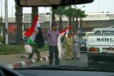 8986 Flag man Cairo.jpg