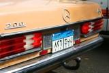 8991 Mercedes and numberplate.jpg
