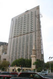 8999 Modern architecture Cairo.jpg