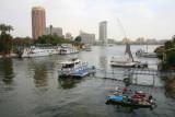 9002 Nile Downtown Cairo.jpg