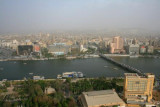 9027 Tahrir Square from Cairo tower.jpg