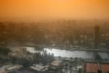 9036 View west Cairo Tower.jpg