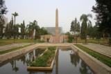 9051 Formal Garden Cairo.jpg