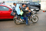 9063 Family on motorbike.jpg