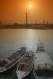 9070 Nile Tour Boats Cairo.jpg