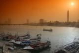 9071 River Nile Cairo.jpg