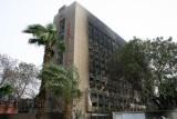 9074 NDP headquarters Cairo.jpg
