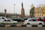 9076 Approaching Tahrir Square.jpg