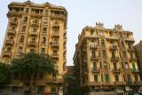 9079 Cairo Architecture.jpg