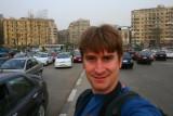 9090 Paul Tahrir Square.jpg