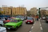 9091 Tahrir Square Cairo.jpg