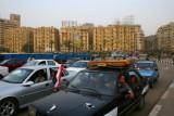 9093 Cars Tahrir Square.jpg