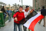9105 Children Tahrir Square.jpg