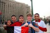 9107 Paul Tahrir Square.jpg
