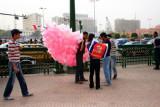 9113 Candyfloss in Cairo.jpg