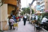 9115 Cairo backstreets.jpg