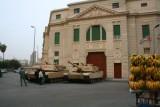 9117 Tanks in Cairo.jpg