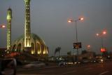 9120 Mosque at night.jpg