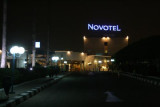9123 Novotel at night.jpg