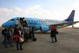 9129 Egypt Air Embraer 170.jpg