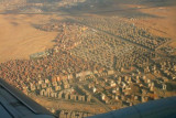 9132 Take off over Cairo.jpg