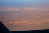 9139 Above Sinai Desert.jpg