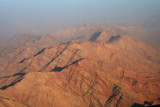 9144 Above Sinai Mountains.jpg