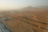 9157 Landing in Sharm el Sheikh.jpg