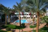 9166 Falcon Hills Sharm.jpg