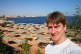 9174 Paul in Sharm.jpg