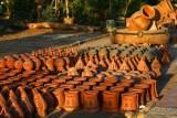 9179 Pots in Sharm.jpg