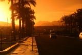9182 Sunset entering Sharm.jpg