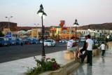 9203 Guys chatting Sharm.jpg