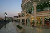 9204 New shops in Sharm.jpg
