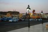 9205 Old Sharm twilight.jpg