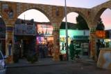 9211 Old Sharm markets.jpg