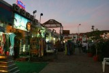 9214 Sharm Shops twilight.jpg