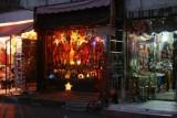 9217 Lights shop Sharm.jpg