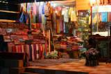 9220 Textiles shop Sharm.jpg