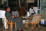 9222 Locals Shisha Sharm.jpg
