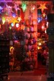 9226 Colourful shop Sharm.jpg
